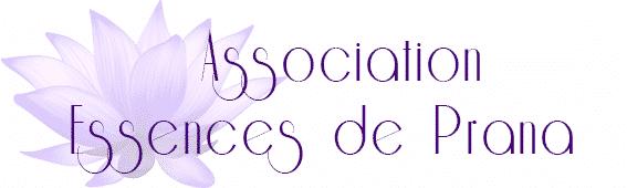 Association Essences de Prana